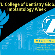 International Implantology Week en New York