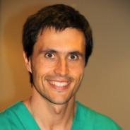 Dr. Javier Gómez Barreiro