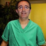 Dr. José María Albertos Castro