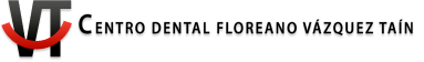 C_V_T Logo